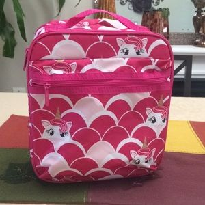 Thirty-one lunch buddy thermal in unicorn dreams